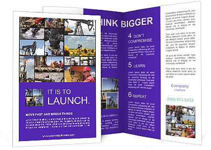 0000081434 Brochure Template