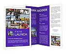 0000081434 Brochure Templates
