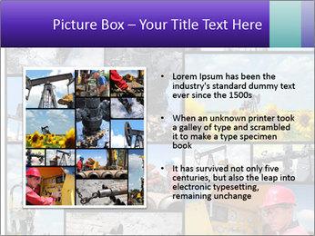 0000081434 PowerPoint Templates - Slide 13