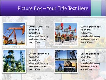 0000081434 PowerPoint Templates - Slide 14