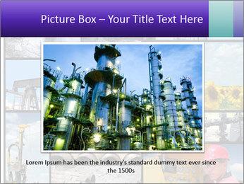 0000081434 PowerPoint Templates - Slide 15