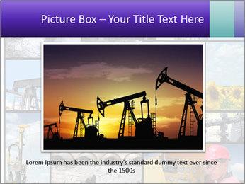 0000081434 PowerPoint Templates - Slide 16