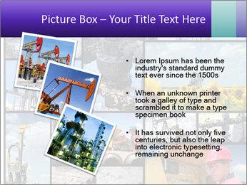 0000081434 PowerPoint Templates - Slide 17