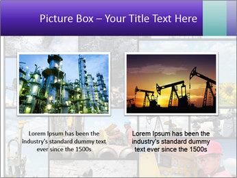 0000081434 PowerPoint Templates - Slide 18