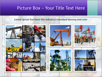 0000081434 PowerPoint Templates - Slide 19