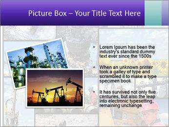 0000081434 PowerPoint Templates - Slide 20