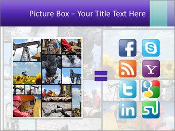 0000081434 PowerPoint Templates - Slide 21