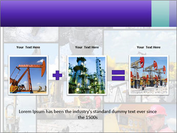 0000081434 PowerPoint Templates - Slide 22