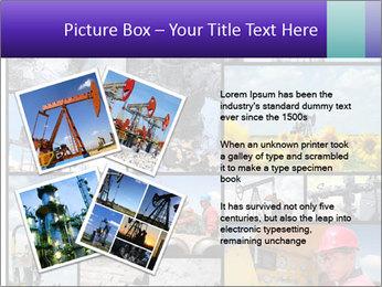 0000081434 PowerPoint Templates - Slide 23