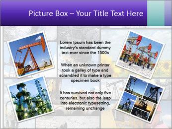 0000081434 PowerPoint Templates - Slide 24