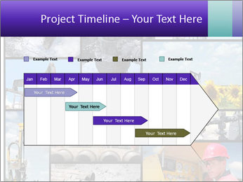 0000081434 PowerPoint Templates - Slide 25