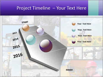 0000081434 PowerPoint Templates - Slide 26