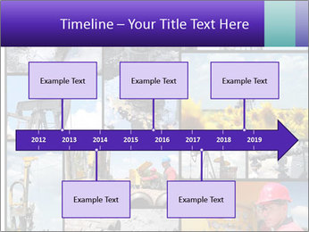 0000081434 PowerPoint Templates - Slide 28
