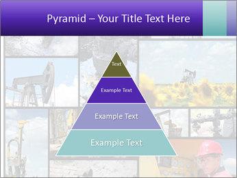 0000081434 PowerPoint Templates - Slide 30