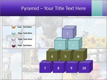 0000081434 PowerPoint Templates - Slide 31