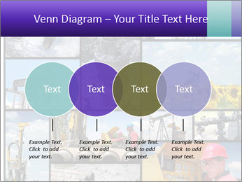 0000081434 PowerPoint Templates - Slide 32