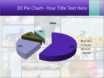 0000081434 PowerPoint Templates - Slide 35
