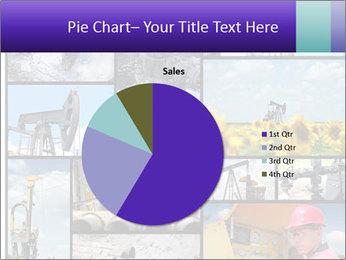 0000081434 PowerPoint Templates - Slide 36