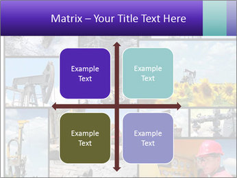 0000081434 PowerPoint Templates - Slide 37