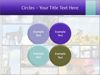 0000081434 PowerPoint Templates - Slide 38