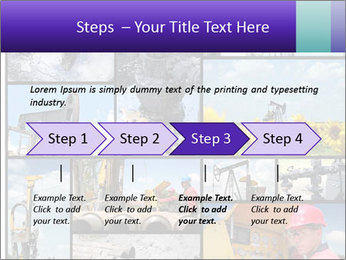 0000081434 PowerPoint Templates - Slide 4
