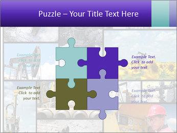 0000081434 PowerPoint Templates - Slide 43