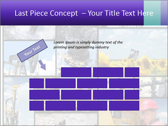 0000081434 PowerPoint Templates - Slide 46