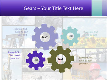 0000081434 PowerPoint Templates - Slide 47
