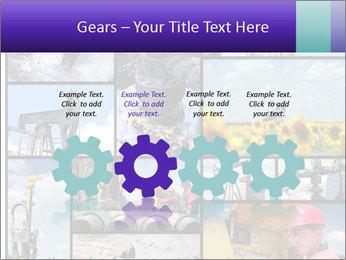 0000081434 PowerPoint Templates - Slide 48