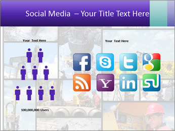 0000081434 PowerPoint Templates - Slide 5