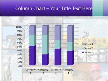 0000081434 PowerPoint Templates - Slide 50