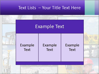 0000081434 PowerPoint Templates - Slide 59