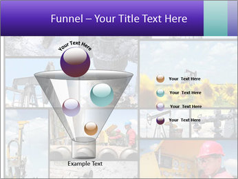 0000081434 PowerPoint Templates - Slide 63