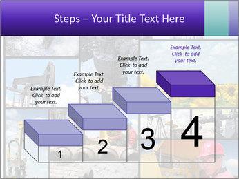 0000081434 PowerPoint Templates - Slide 64