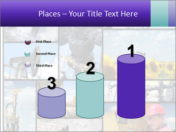 0000081434 PowerPoint Templates - Slide 65