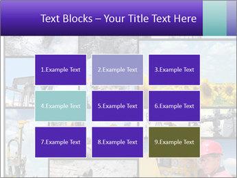 0000081434 PowerPoint Templates - Slide 68