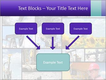 0000081434 PowerPoint Templates - Slide 70
