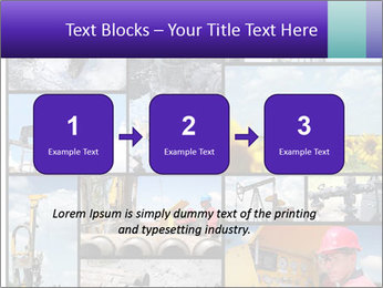 0000081434 PowerPoint Templates - Slide 71