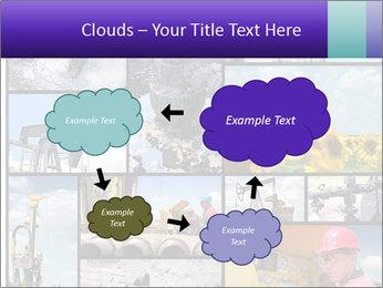 0000081434 PowerPoint Templates - Slide 72