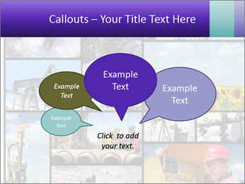 0000081434 PowerPoint Templates - Slide 73