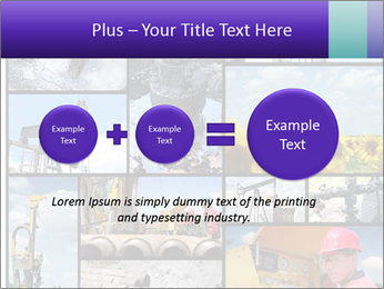 0000081434 PowerPoint Templates - Slide 75