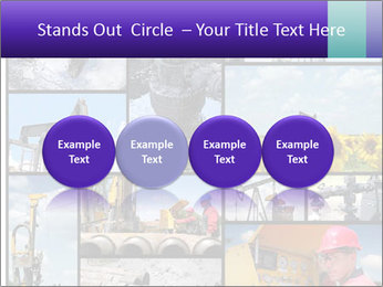 0000081434 PowerPoint Templates - Slide 76