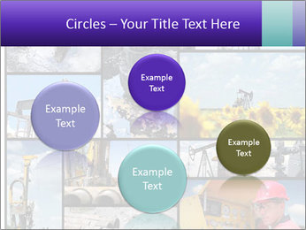 0000081434 PowerPoint Templates - Slide 77