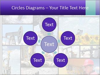 0000081434 PowerPoint Templates - Slide 78