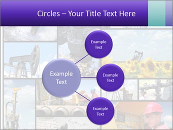 0000081434 PowerPoint Templates - Slide 79
