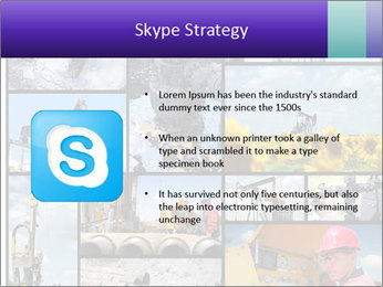 0000081434 PowerPoint Templates - Slide 8