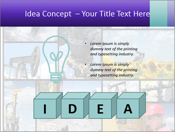 0000081434 PowerPoint Templates - Slide 80