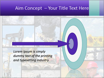 0000081434 PowerPoint Templates - Slide 83