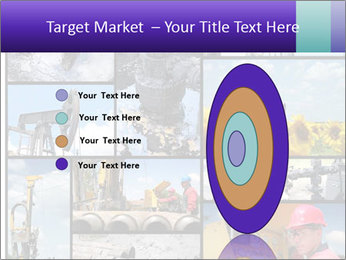 0000081434 PowerPoint Templates - Slide 84