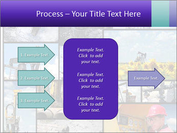 0000081434 PowerPoint Templates - Slide 85
